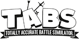 Totally Accurate Battle Simulator (TABS) Game Play Online for Free